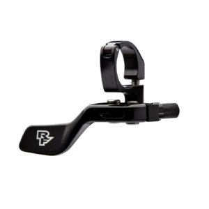 RaceFace Aeffect Dropper Post Remote