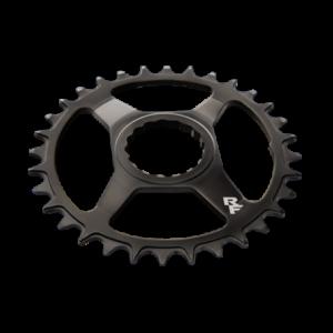 RaceFace Cinch DM Chainring - Steel