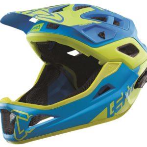 LEATT DBX 3.0 Enduro V1 Helmet