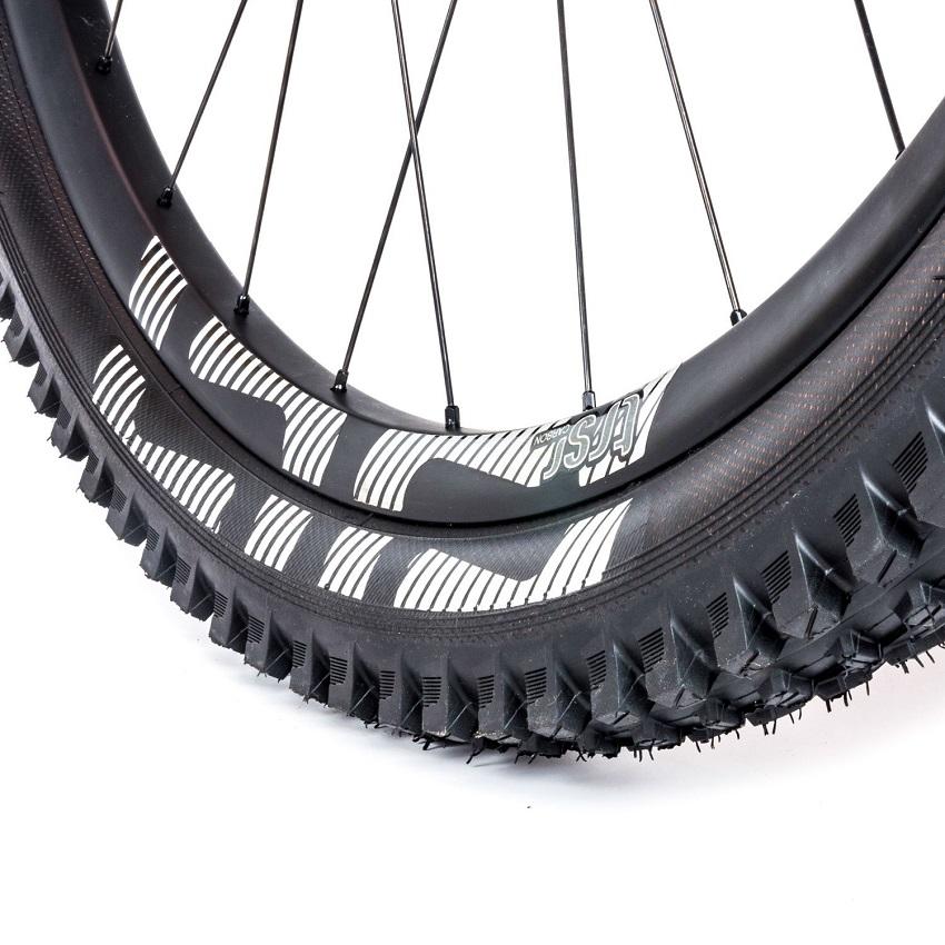 e*13 TRS Race All Terrain Tyre