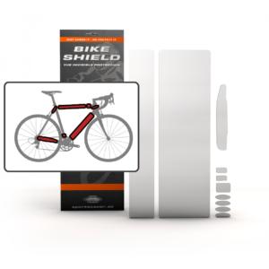 Bikeshield - Fullpack (Regular)