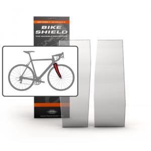 Bikeshield - Forkshield