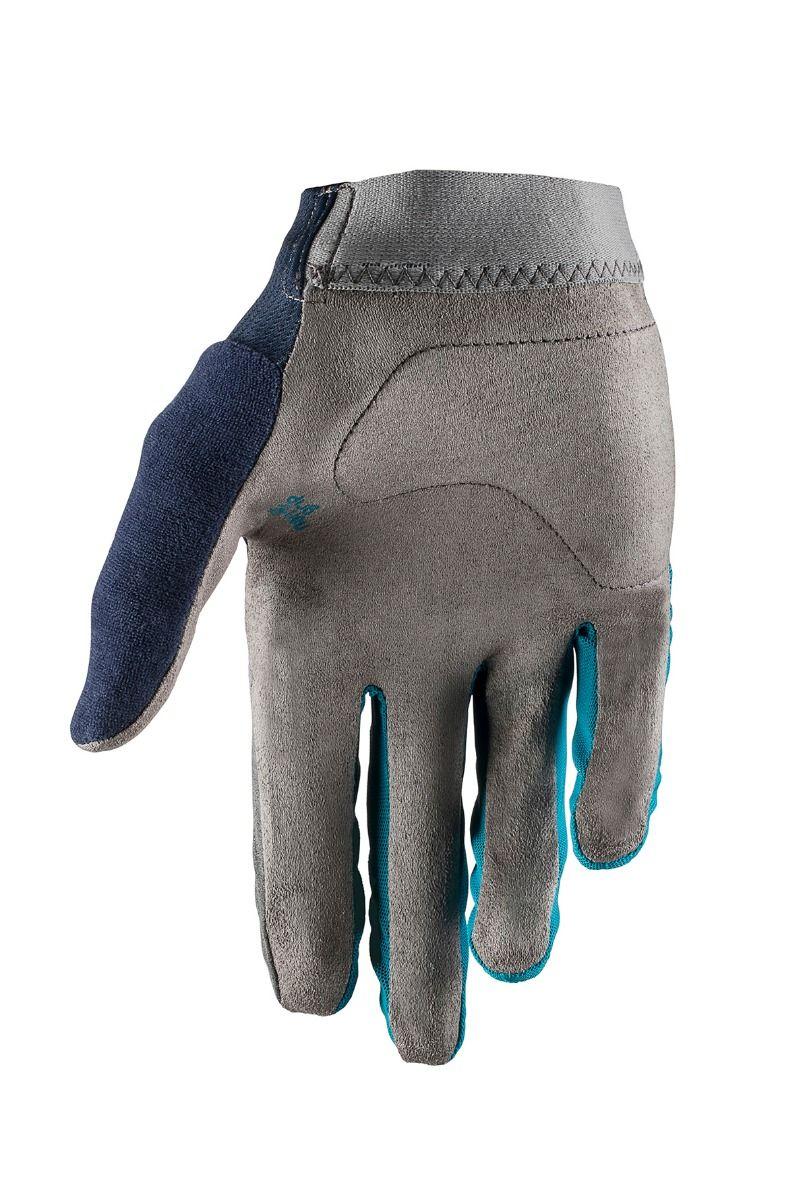 LEATT DBX 3.0 Lite Glove (2019)