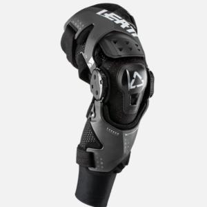 LEATT Knee Brace X-Frame Hybrid (2021)