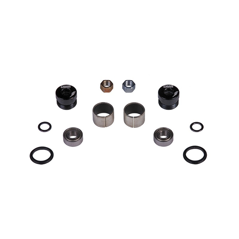 DMR Vault Pedal service Kit – Pair