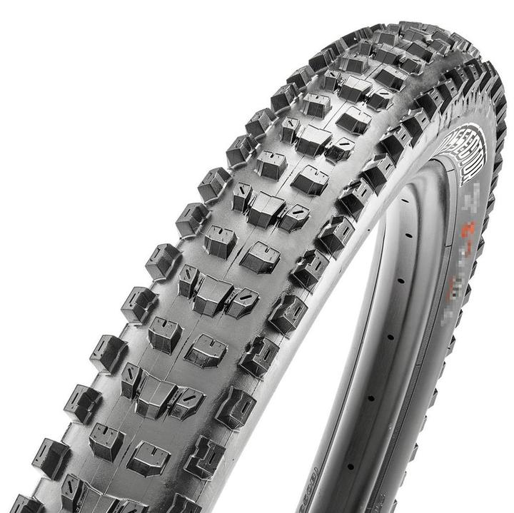 """Maxxis Dissector 29"""" x 2.4 WT"""