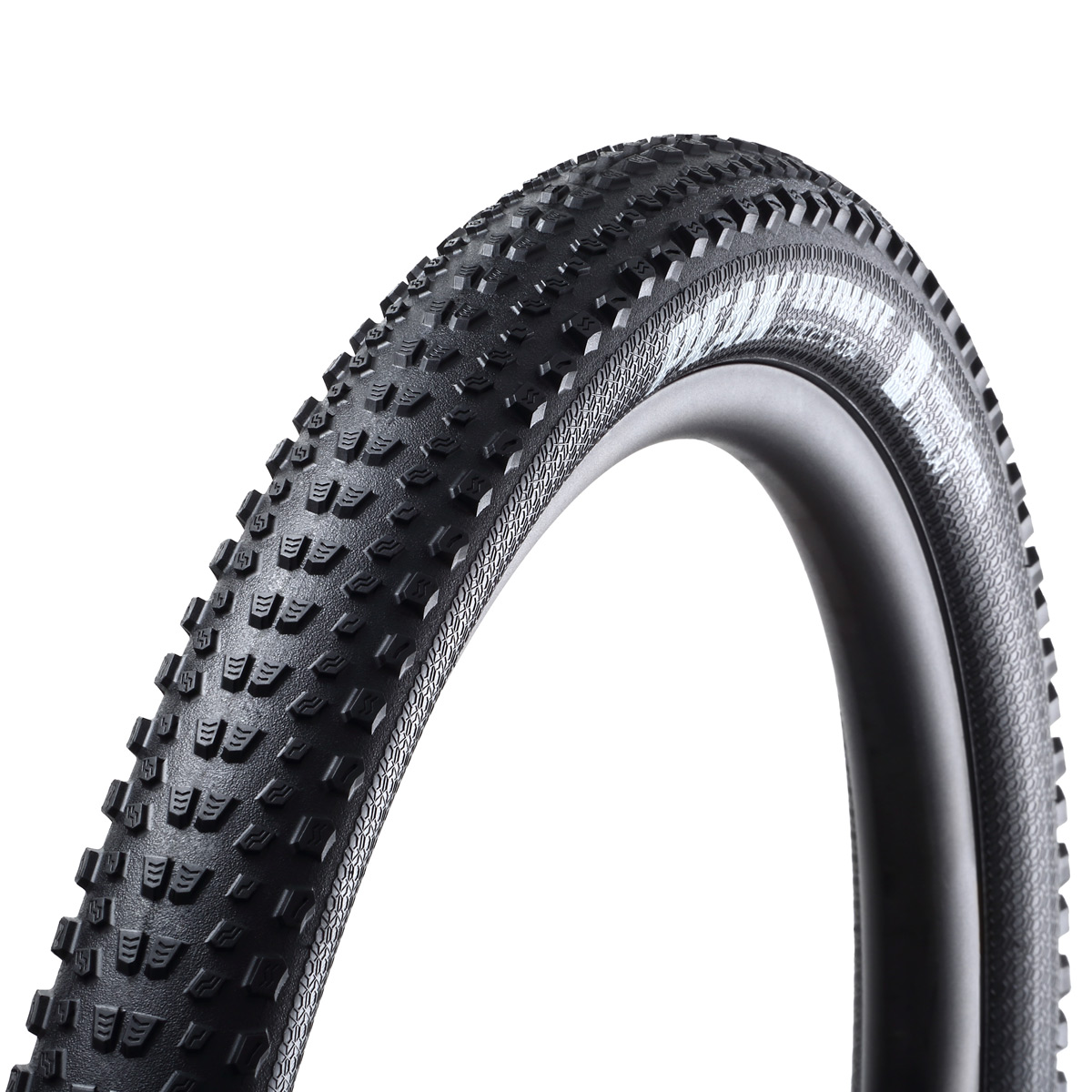 Goodyear Peak Ultimate Tyre