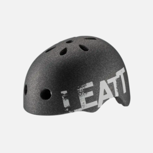 LEATT MTB 1.0 Urban Helmet (2021)