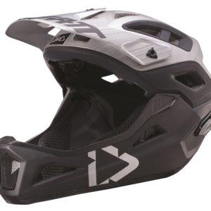 LEATT DBX 3.0 Enduro V2 Helmet