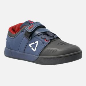 LEATT Shoe 4.0 Clip (2021)