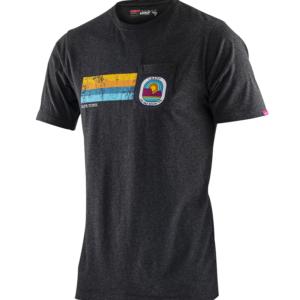 LEATT T-Shirt Beermat