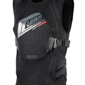 LEATT Body Vest 3DF Airfit (2018)