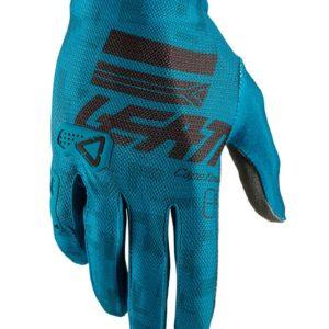 LEATT DBX 2.0 X-Flow Glove (2020)