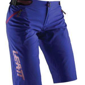 LEATT Shorts DBX 2.0 Womens (2020)