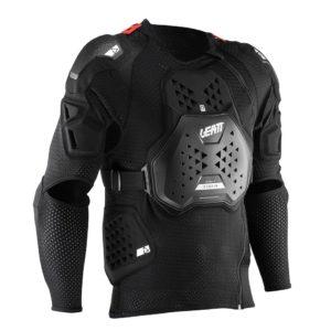 LEATT Body Protector 3DF Airfit Hybrid (2020)