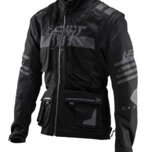 LEATT Jacket GPX 5.5 Enduro (2019)