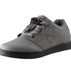 LEATT Shoe DBX 2.0 Flat