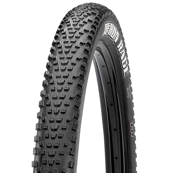 """Maxxis Rekon Race 29"""" x 2.4 Tire"""