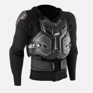 LEATT Body Protector 6.5 (2021)
