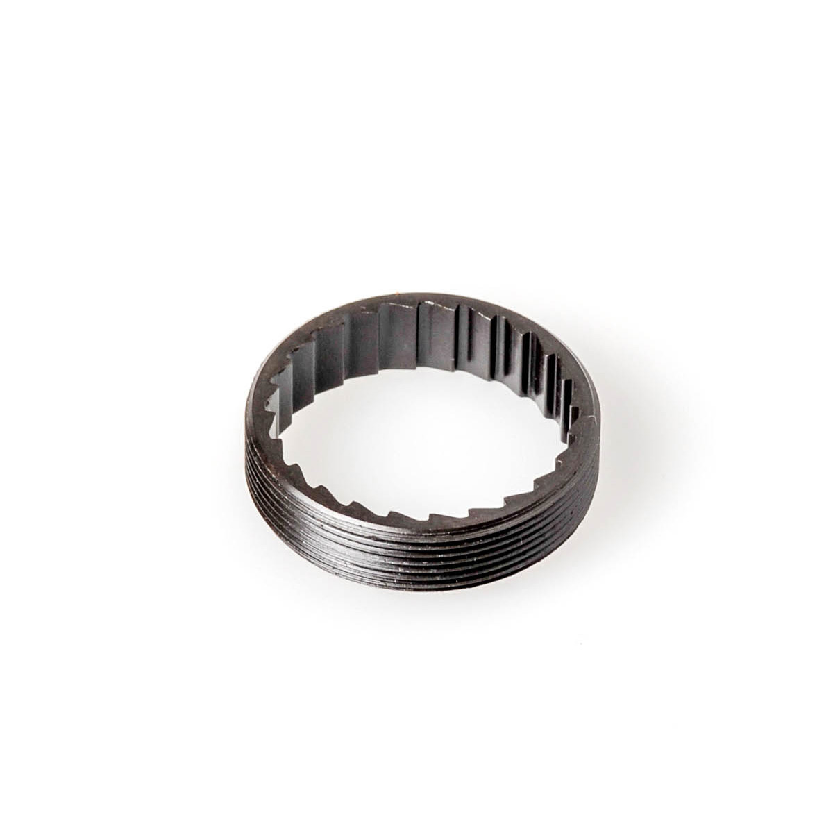 DT SWISS Ring Nut For 3-Pawl Hubs