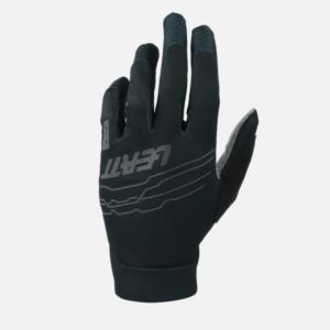 LEATT MTB 1.0 Glove (2021)