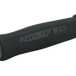 Ritchey Truegrip WCS Grips