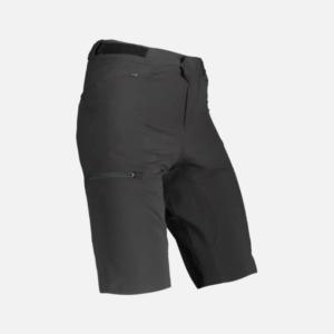LEATT Shorts MTB 1.0 (2021)