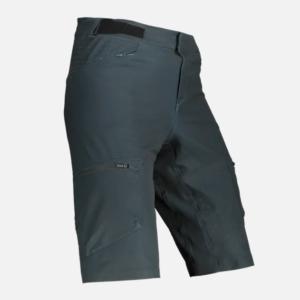 LEATT Shorts MTB 2.0 (2021)